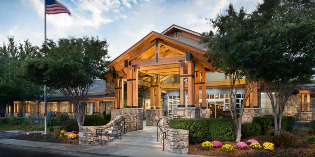 crowne-plaza-resort-asheville